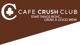 Cafe Crush Club