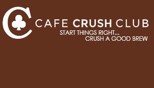 Cafe Crush Club